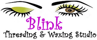 Blink Threading Waxing Studio